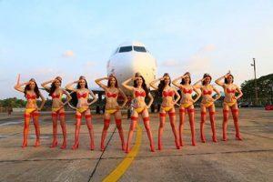 Mơ thấy máy bay đánh lô đề gì? Giải mã giấc mơ thấy máy bay
