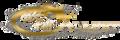 Đá gà SV388