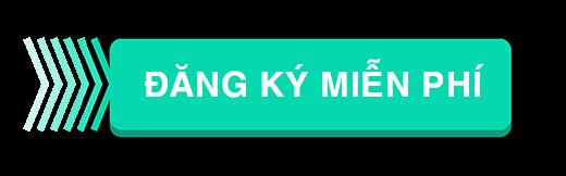 dang-ky-bong888 Bet